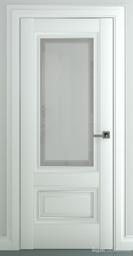 Межкомнатные двери по цене 7515₽ - Межкомнатные двери, фото 0