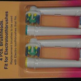 Электрические зубные щетки - Отбеливающие зубные щётки, 0