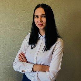 Финансы, бухгалтерия и юриспруденция - Юрист\юридические услуги. Реальная помощь. От 500 руб., 0