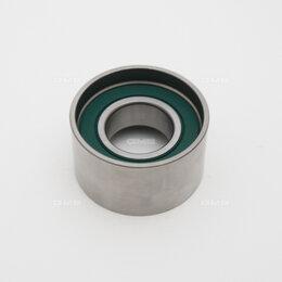 Двигатель и комплектующие  - Ролик приводного ремня (в сборе), 0