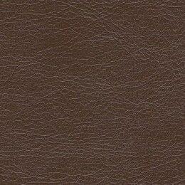 Сумки - Иск.кожа KORFU coffe, 0