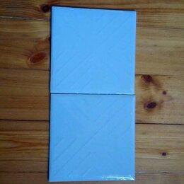 Керамическая плитка - Плитка каф, 0