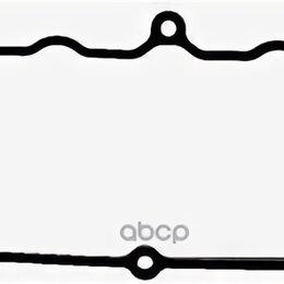 Отопление и кондиционирование  - Прокладка Клапанной Крышки Mitsubishi Pajero, Volvo S40/V40 1.8/2.0 00- VICTO..., 0