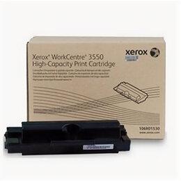 Картриджи - Картридж Xerox 106R01531, 0