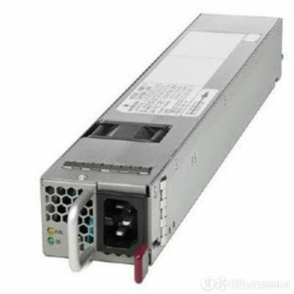 Cisco sb2-ASR1001-PWR-AC по цене 89437₽ - Прочее сетевое оборудование, фото 0
