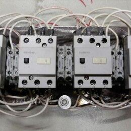 Прочие услуги - Ремонт промышленной электрики, 0