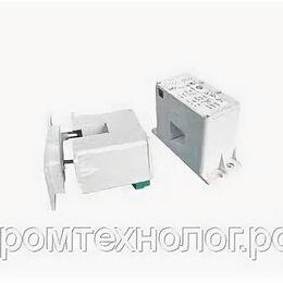 Электронные и пневматические датчики - Разъемный датчик измерения переменного тока ДТР-01, 0