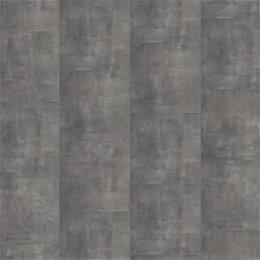 Плитка ПВХ - Модульное покрытие Art Vinyl Tarkett Lounge Concrete плитка 2,09м2; 10 шт., 0