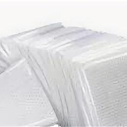 Влажные салфетки - Салфетки 10х10 Спанлейс 100 шт, 0