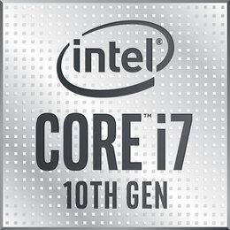 Материнские платы - Intel Процессор Intel Original Core i7 10700KF Soc-1200 (CM8070104282437SRH74..., 0