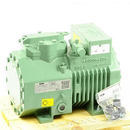 Промышленное климатическое оборудование - Bitzer 4TCS-8.2Y-40P, 0