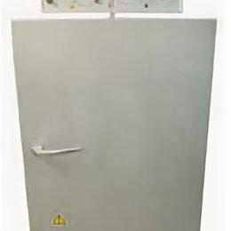 Производственно-техническое оборудование - Термостат суховоздушный ТС-80М2, 0