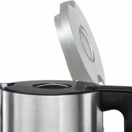 Электрочайники и термопоты - Электрический чайник BOSCH TWK 8613P, 0