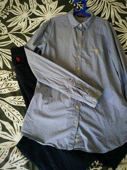 Джинсы - Женская одежда U.S.Polo Assn, 0