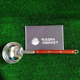 Кухонная навеска - Половик маленький узбекский, 0