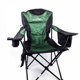 Походная мебель - Кресло туристическое Adventuridge 55х69х61/112, 0