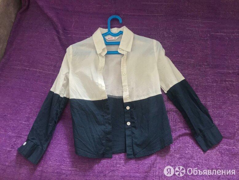 Рубашки на девочку  по цене 200₽ - Рубашки и блузы, фото 0