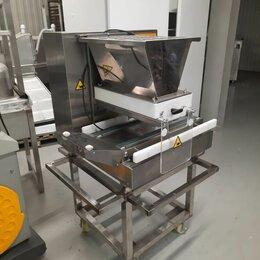 Прочее оборудование - Отсадочно-дозировочная машина Babydrop400, Mimac, Италия (2014), 0