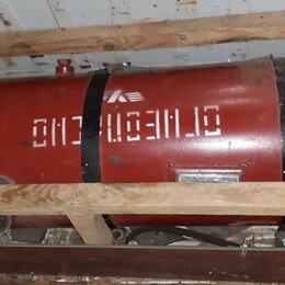 Газовые баллоны - гбо 110 литров, 0
