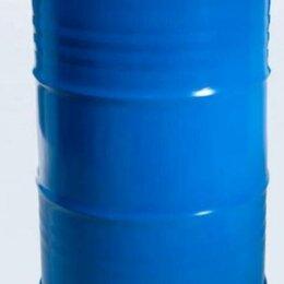 Растворители - Керосин ТС-1, 0