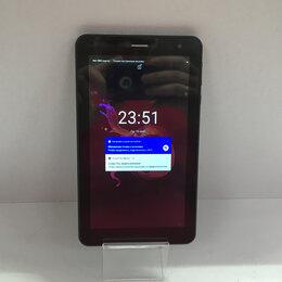 Планшеты - Планшет Samsung Galaxy Tab 3 7.0 SM-T211 8Gb, 0