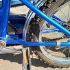 Велосипед по цене 2000₽ - Велосипеды, фото 5