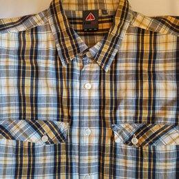 Рубашки - Рубашка FIRE FLY, 0