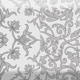 Керамическая плитка - Керамическая плитка Bela Vista Декор настенный  Decor Victoria Mix 10x20, 0