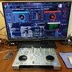 Hercules DJ Console Rmx Controller 4-in/4-out по цене 7000₽ - DJ контроллеры, фото 0