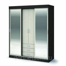 Шкафы, стенки, гарнитуры - Шкаф Лидер 2К, 0