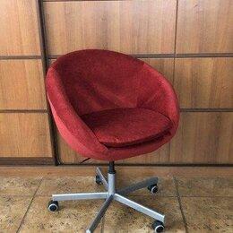 Чехлы для мебели - Чехол для кресла Скрувста (икеа), 0