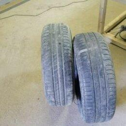 Шины, диски и комплектующие - Шины R15, 0
