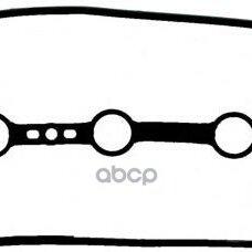Отопление и кондиционирование  - Прокладка Клапанной Крышки Toyota Camry/Rav 4 2.0/2.4 00- VICTOR REINZ арт. 7..., 0