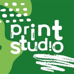 Печатники - Дизайнер-печатник на УФ-принтер, 0