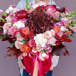 Флористы - Флорист, 0