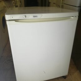 Морозильники - Морозильная камера Стинол, 0