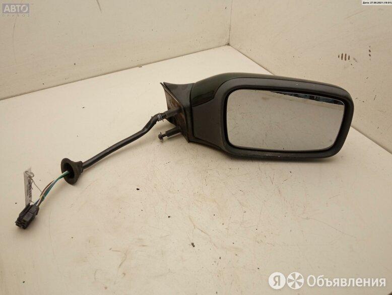 Зеркало наружное правое Volvo 850 2.5л Бензин i по цене 2000₽ - Кузовные запчасти, фото 0