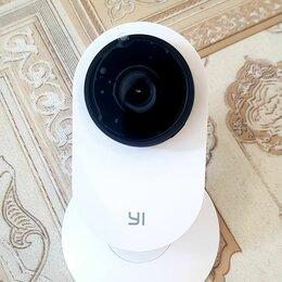 Видеокамеры - Видеонаблюдение IP 1080 Full HD, 0