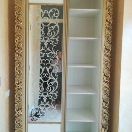 Шкафы, стенки, гарнитуры - Мебель для дома, 0