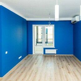 Архитектура, строительство и ремонт - Ремонт квартир, офисов, домов под ключ , 0