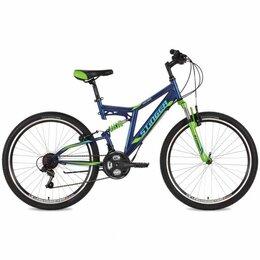 Велосипеды - Скоростной велосипед, 0