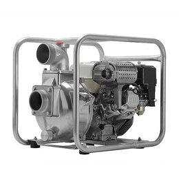 Мотопомпы - Мотопомпа бензиновая Caiman (Кайман) CP - 303/ Marine, 0