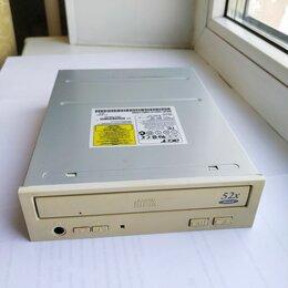 Оптические приводы - Привод CD ROM Acer 652A-003, IDE, 0