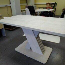 Столы и столики - Обеденный раскладной стол, 0