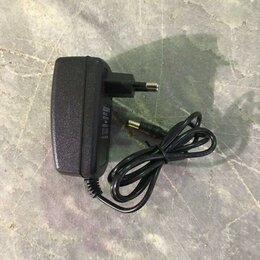 Блоки питания - Блок питания / адаптер 12V 3A 5.5mm, 0