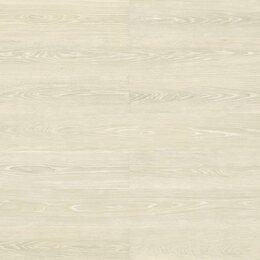 Пробковый пол - Пробковый пол Wood Essence Prime Desert Oak D8F5001, 0