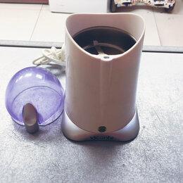 Кофемолки - Кофемолка Viconte, 0