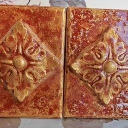 Керамическая плитка - Плитка ручной работы, 0