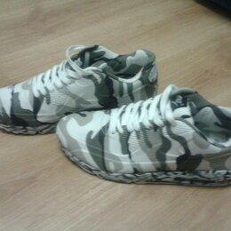 Кроссовки и кеды - Nike air max 90 , 0