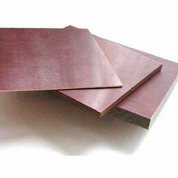 Металлопрокат - Текстолит лист ПТ ГОСТ 5-78, 0